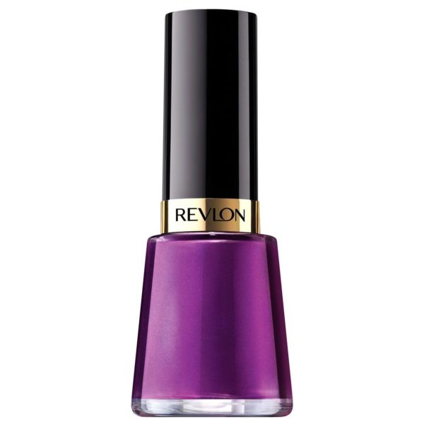 Revlon Nail Polish Hypnotic 450