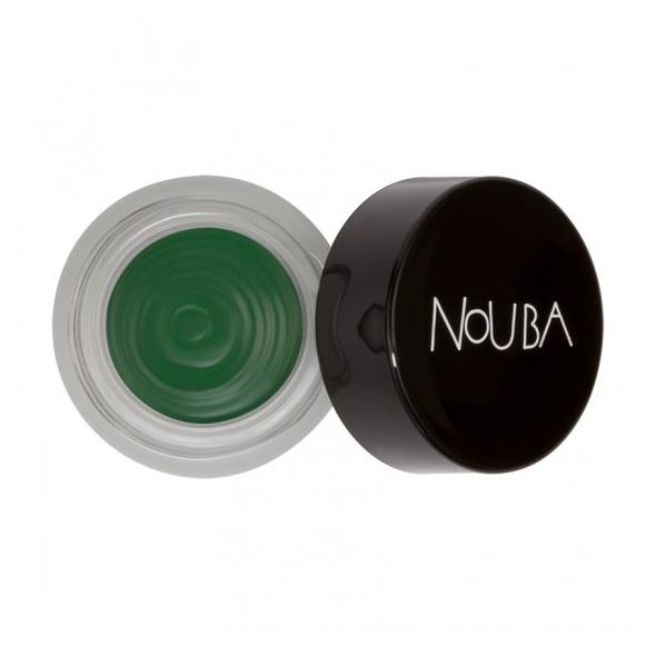Nouba Write & Blend 13041