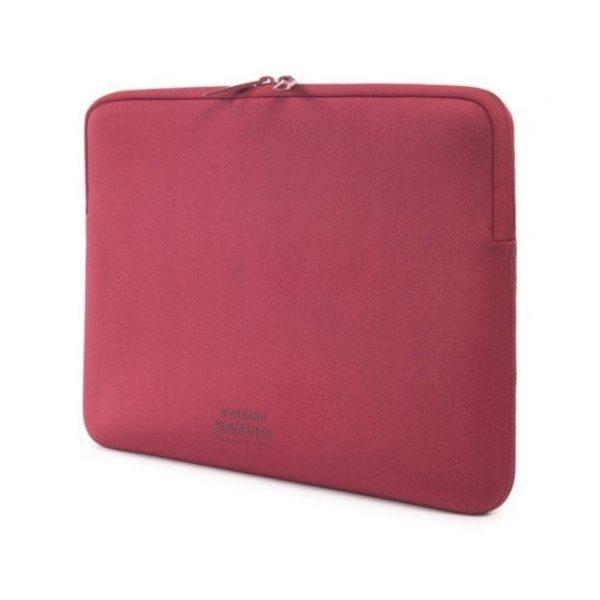 Tucano BFEMB13R Folder Bag 8020252010529