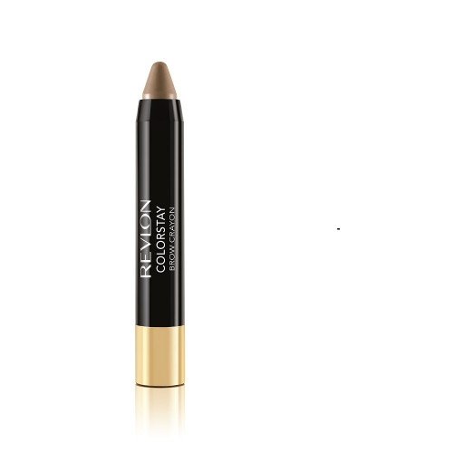 Revlon Eye Pencil Blonde