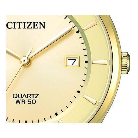 Citizen BD0043-83P Men's Wrist Watch