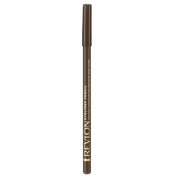 Revlon Eye Pencil Earth Brown  02