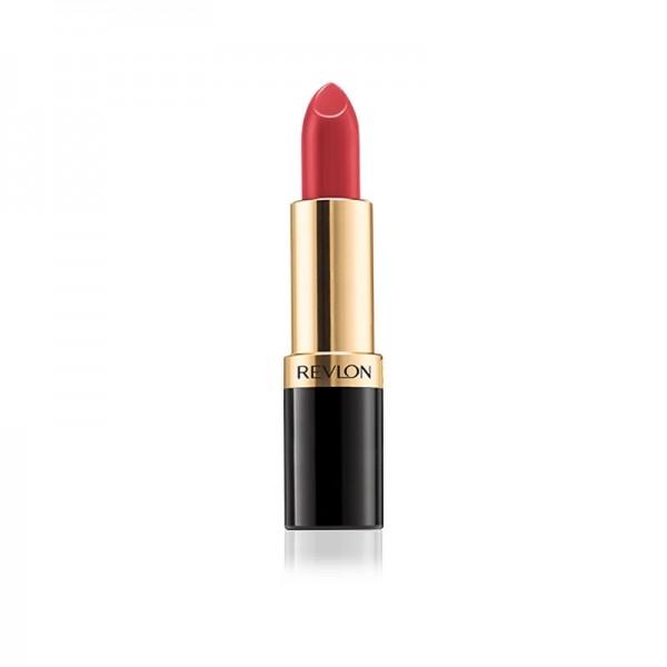 Revlon Lipstick Black Cherry 477