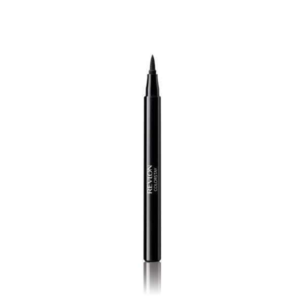 Revlon Eyeliner Blackest Black 003