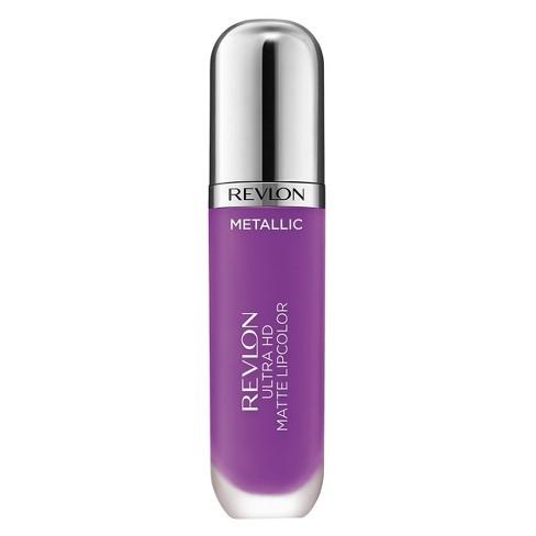 Revlon Lipstick Dazzle