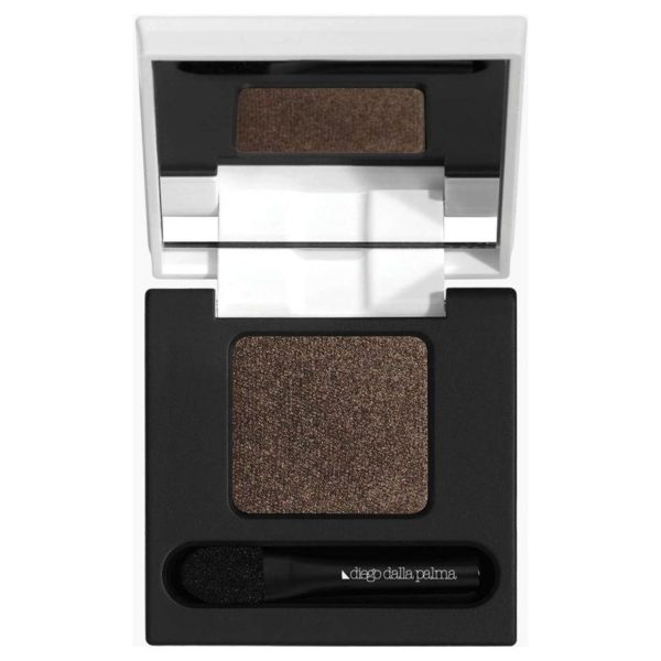 Diego Dalla Palma Satin Pearl Eye Shadow DF103105