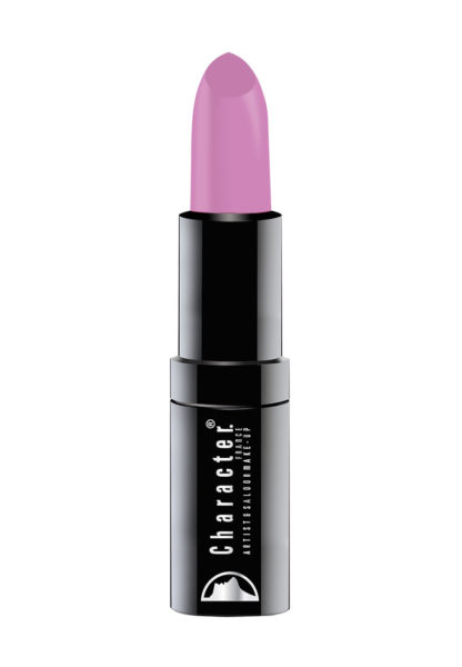 Character Waterproof Lipstick Pink CL019