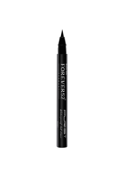 Forever52 Purist Water Proof Inkliner Black WI001