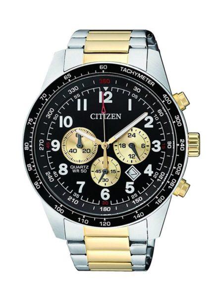 Citizen AN8164-51E Men's Watch