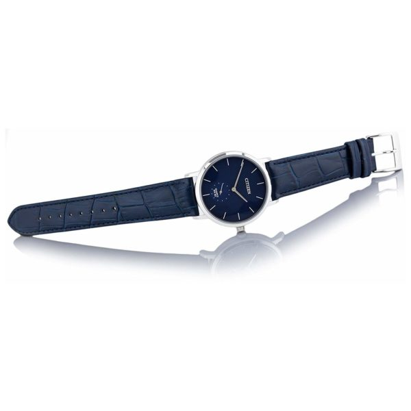 Citizen BE9170-05L Men's Wrist Watch