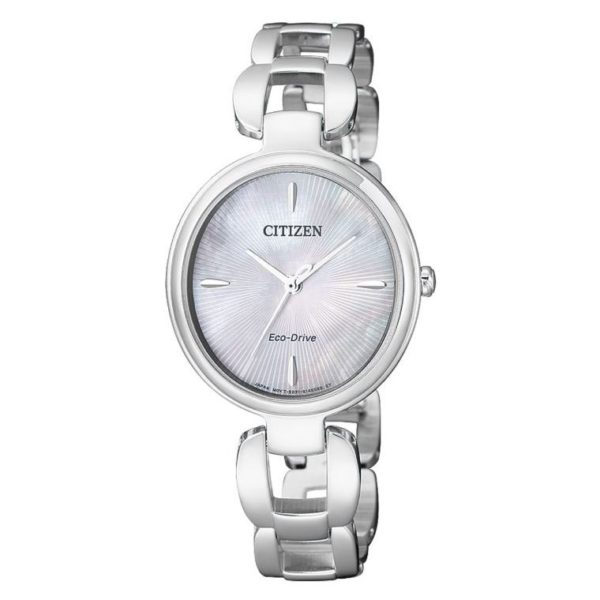 Citizen EM042089D Watch