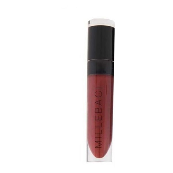 Nouba Millebaci Long Lasting Lip Color 41166