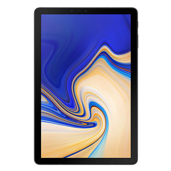 Samsung Galaxy Tab S4 10.5 (2018) Tablet - Android WiFi 64GB 4GB 10.5inch Black
