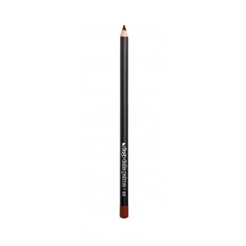 Diego Dalla Palma Lip Pencil DF113053