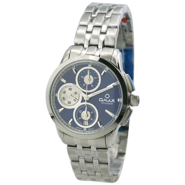 Omax ML13P46I Ladies Watch