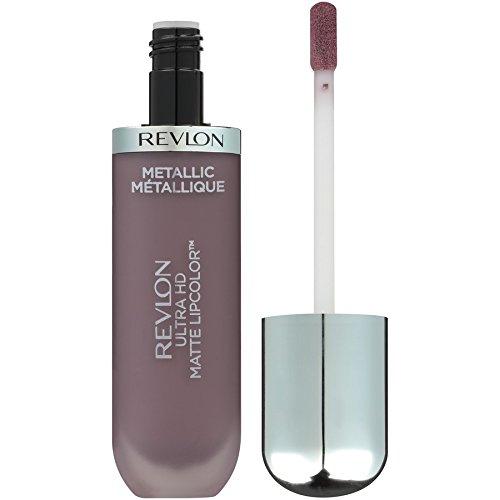 Revlon Lipstick Luster