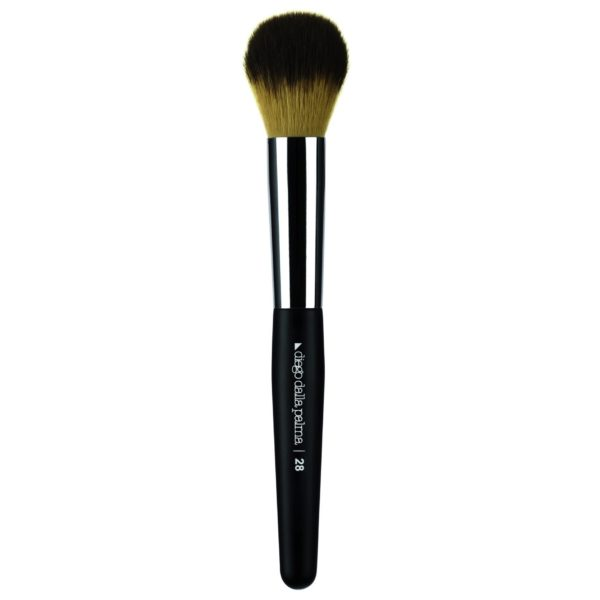 Diego Dalla Palma DF115128 Face Brush