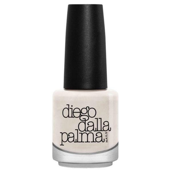 Diego Dalla Palma Smalto Per Unghie Nail Polish NF000213