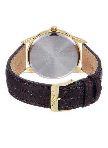 Citizen AW1232-12A Men's Watch