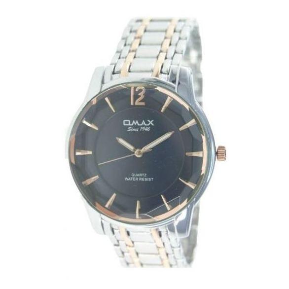 Omax Pair Watch 00CGH001N004 00CGH002N004