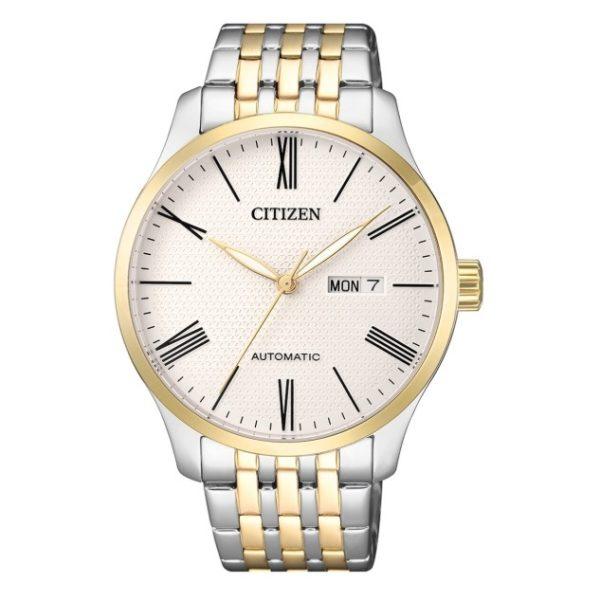 Citizen NH835458A Watch