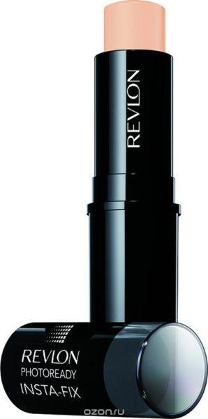 Revlon Foundation Ivory 110