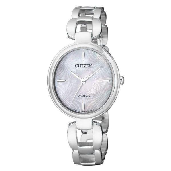 Citizen EM042089D Watch