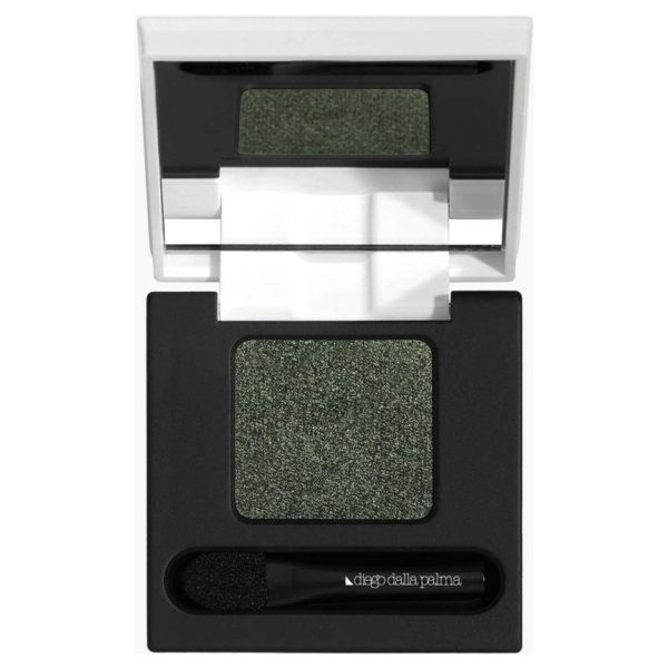 Diego Dalla Palma Satin Pearl Eye Shadow DF103112