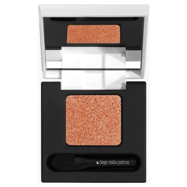 Diego Dalla Palma Satin Pearl Eye Shadow DF103103