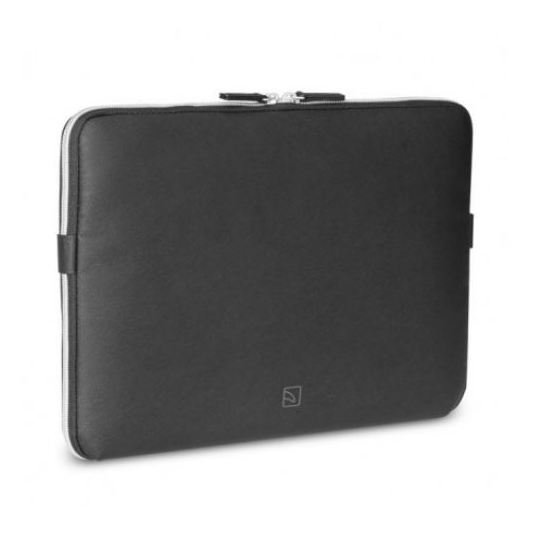 Tucano BFVMBP213BK Bag Black 8020252076136