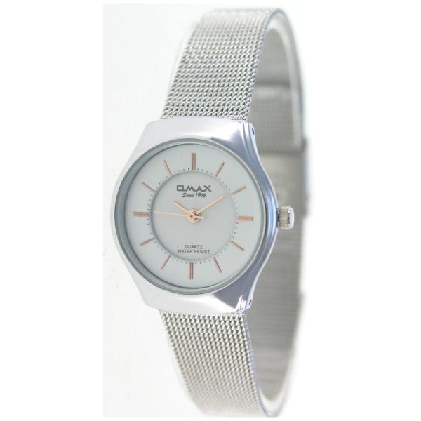 Omax SGM012I063 Ladies Watch