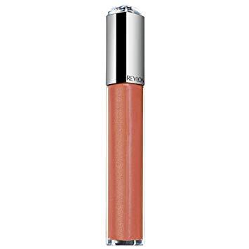 Revlon Lipstick Amber 555