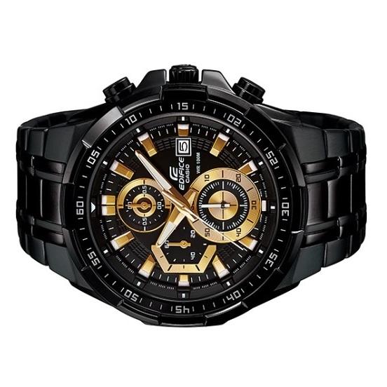 Casio EFR539BK1ADR Watch
