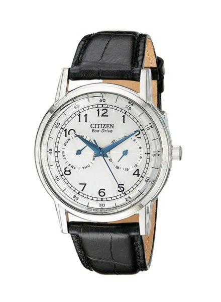 Citizen AO9000-06B Men's Watch