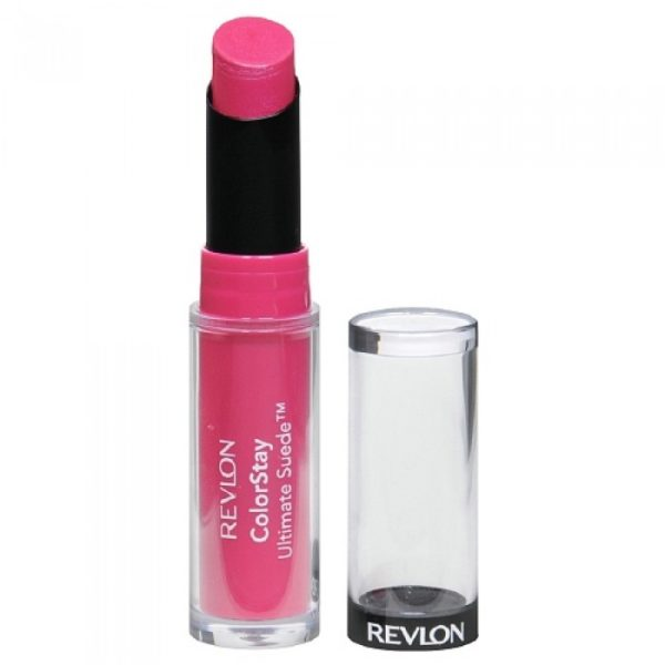 Revlon Lipstick Muse 005
