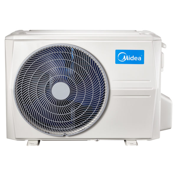 Midea Split Air Conditioner 1.5 Ton MST2MB118CR1