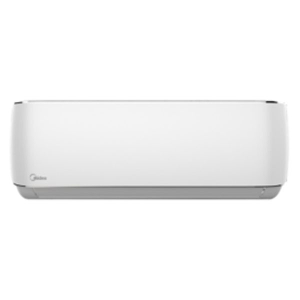 Midea Split Air Conditioner 3 Ton MST4AB636CRN14