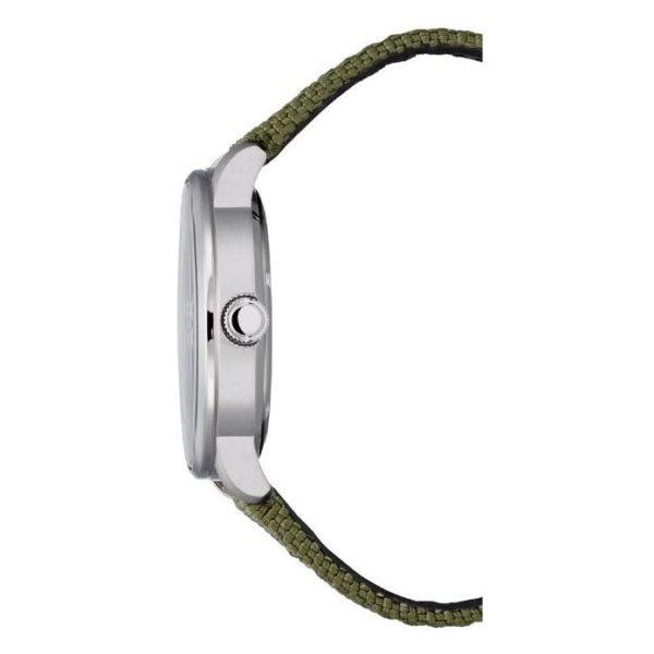 Citizen BM7390-22X Men's Wrist Watch