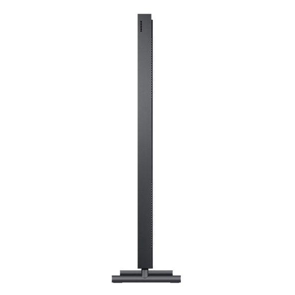 Samsung 55LS003 4K UHD Smart Frame Television 55Inch