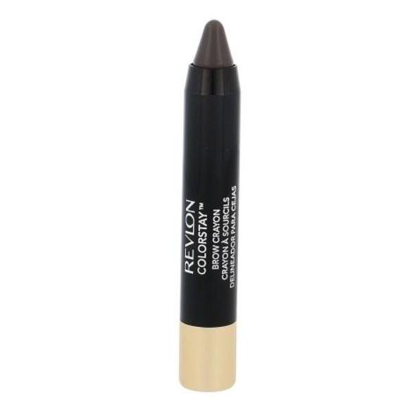 Revlon Eye Pencil Dark Brown