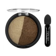 Nouba Double Bubble Eyeshadow 25329