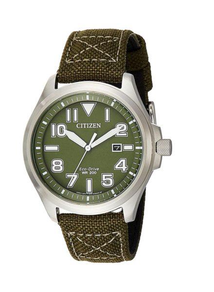 Citizen AW1410-32X Men's Watch