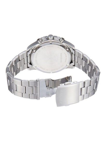 Citizen AN8120-57A Men's Watch