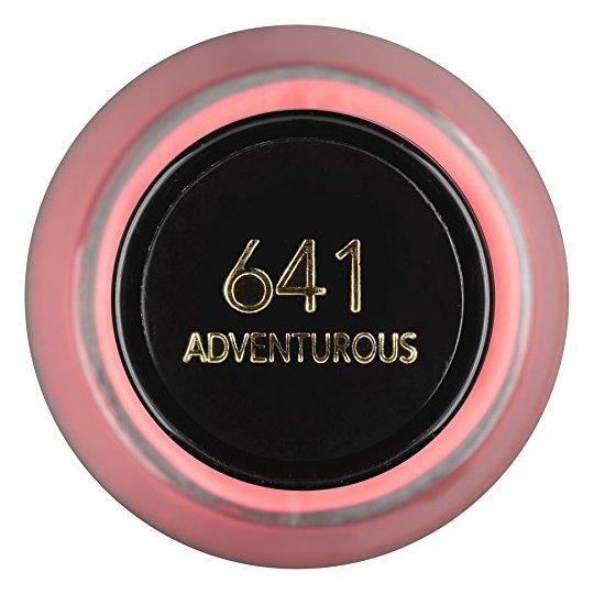 Revlon Nail Polish Adventurous 641