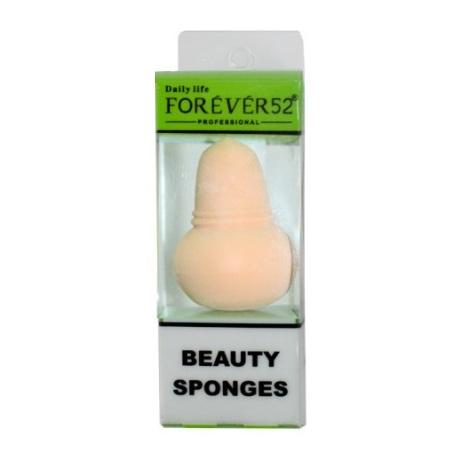Forever 52 SN001 Sponger & Applicators