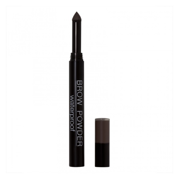 Nouba Brow Powder Waterproof 52403