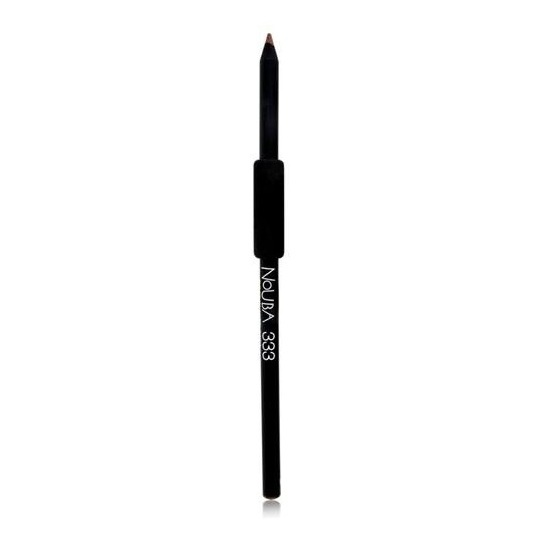 Nouba Eye Pencil 42278