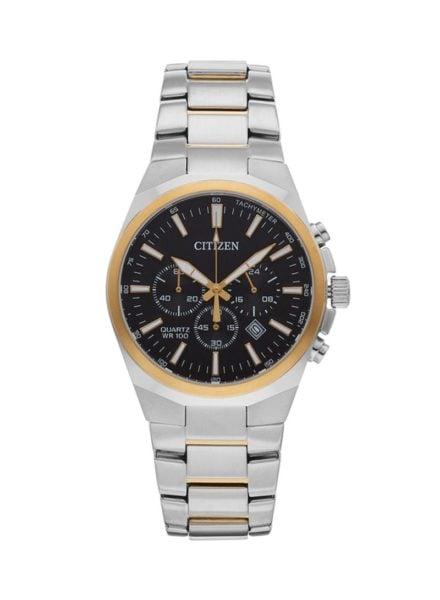 Citizen AN8174-58E Men's Watch