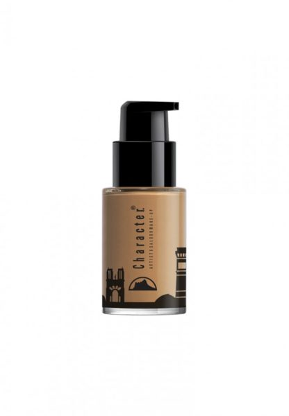 Character Ultimate Liquid Foundation Beige CUL010