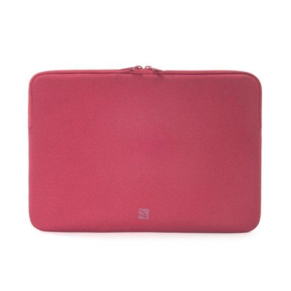 Tucano BFEMBA13R Folder Bag 8020252010482